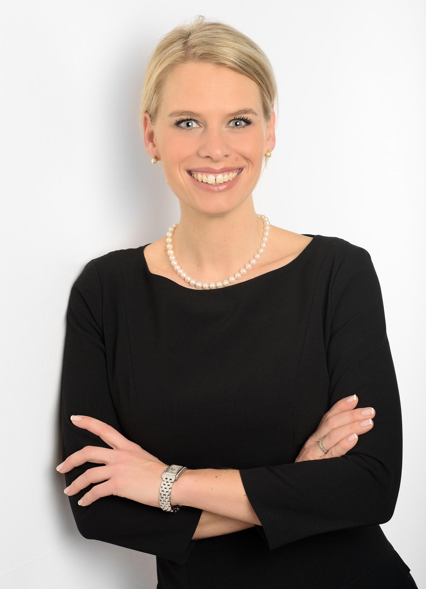 business-portrait-frankfurt-207.JPG
