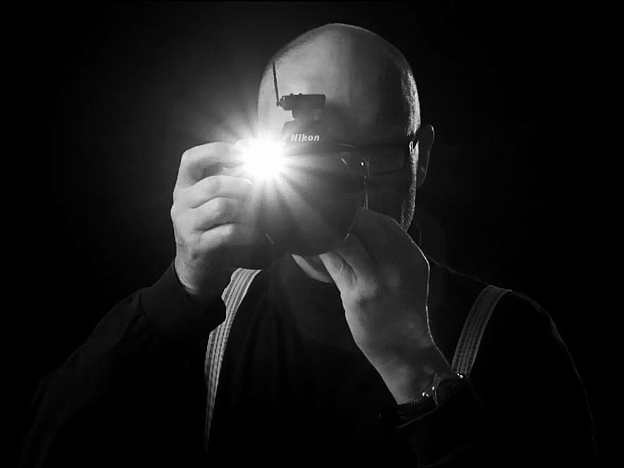 tipps-vorbereitung-fotoshooting.jpg