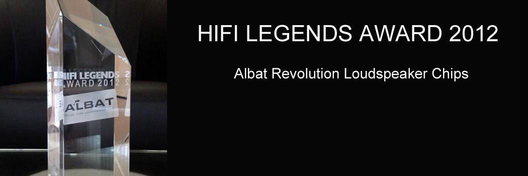 dia_hifi_legends_award.jpg