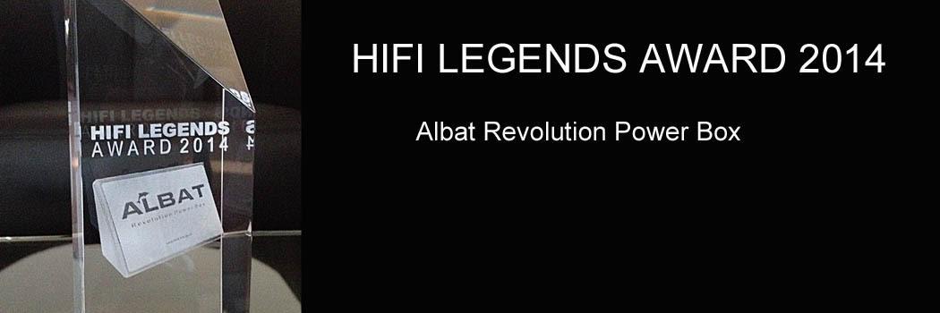 dia_hifi_legends_award_2014_11.jpg