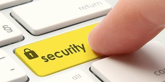 sicurezza_Dlgs_81_2008.jpg