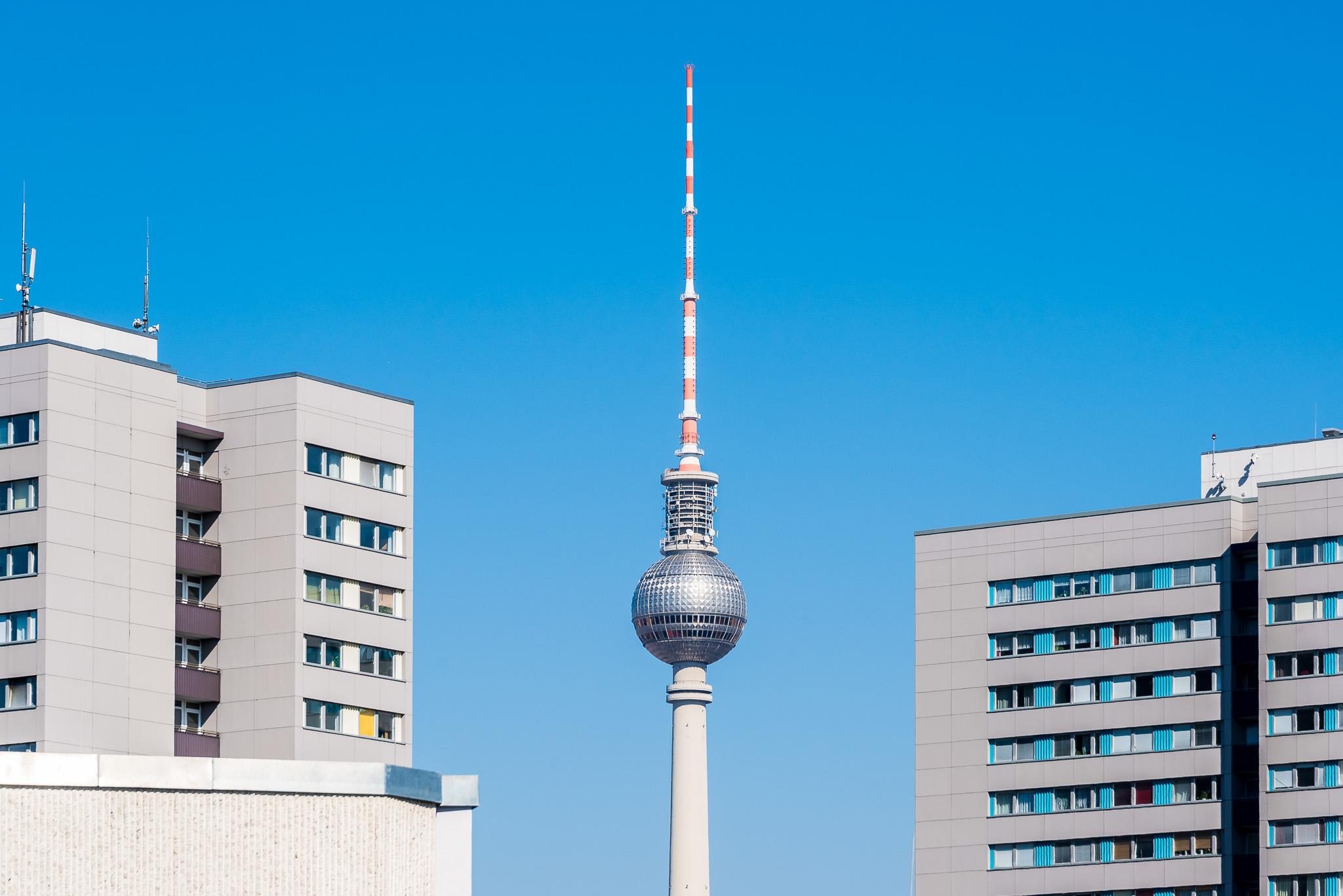 berlin-immobilien-fotograf 0008.JPG