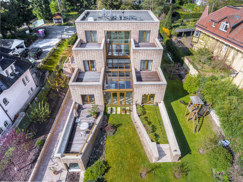 Immobilien-Luftaufnahmen (3 von 5).jpg