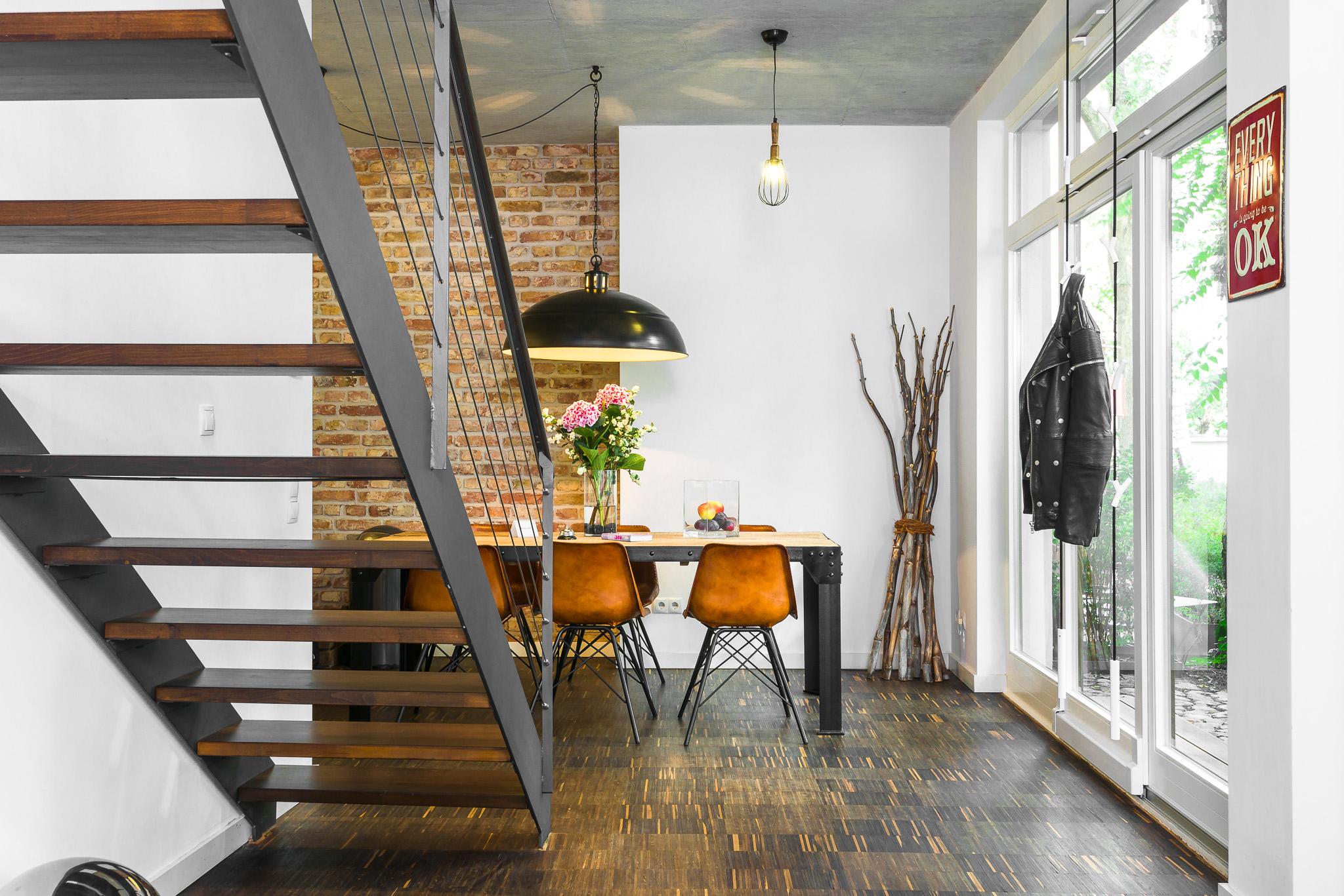berlin-immobilienfotograf-2019-6-1.jpg