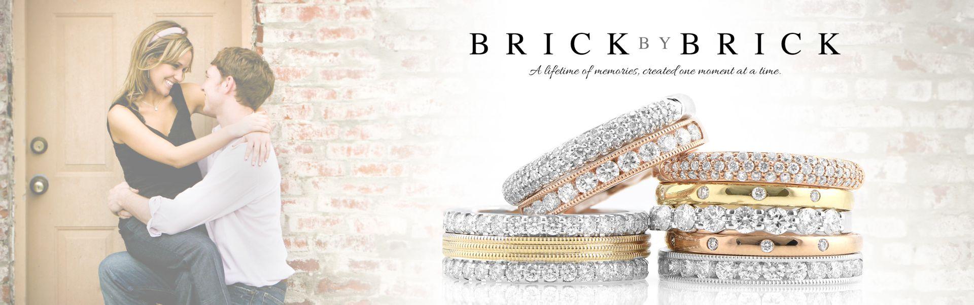 AK_Banner_Brick_By_Brick_yZppR0S.jpg