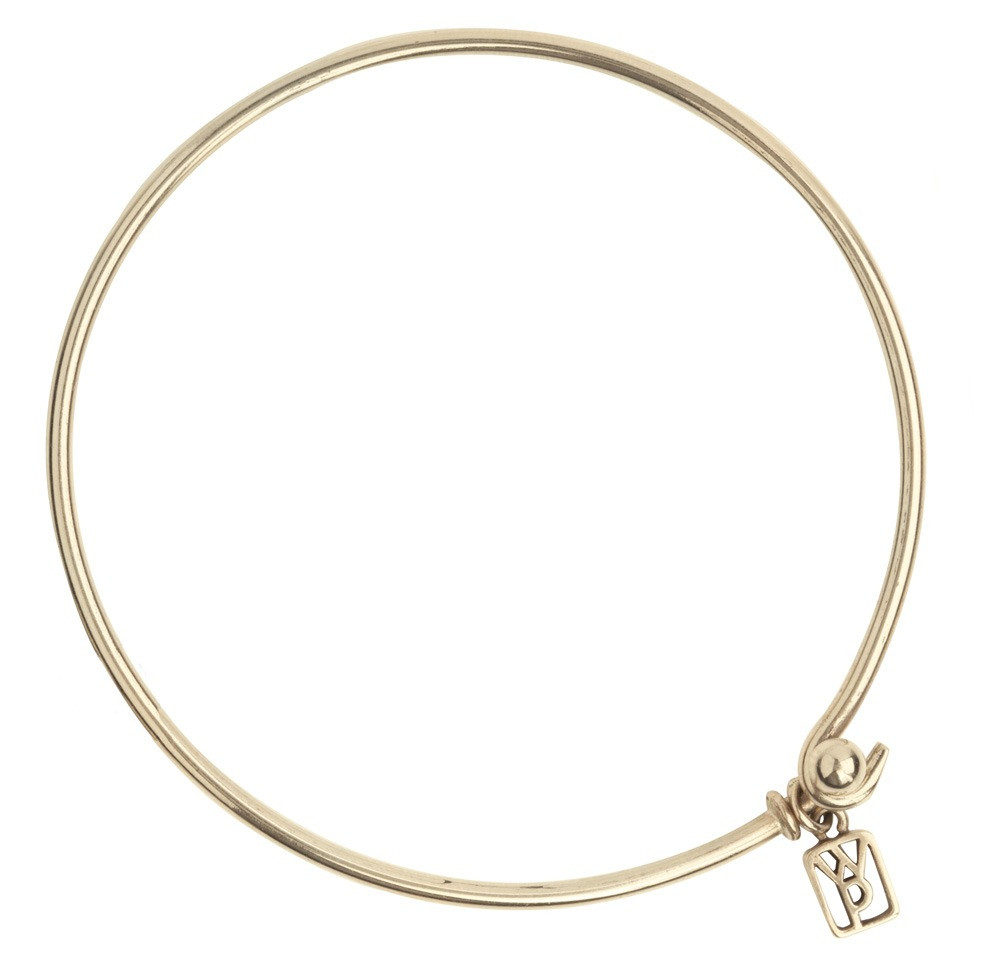 brass-bangle.jpg