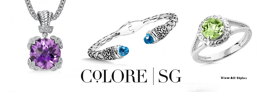 View All Colore Styles
