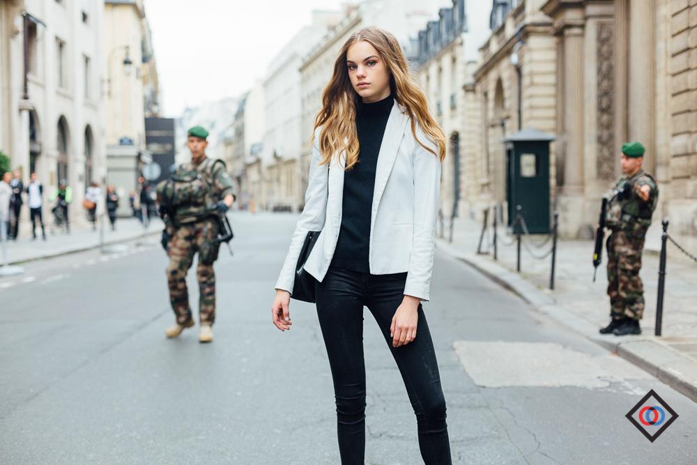 COUTURE_PARIS_STREETSTYLE_DIEGOZUKO_THEOUTSIDERIND43743.JPG