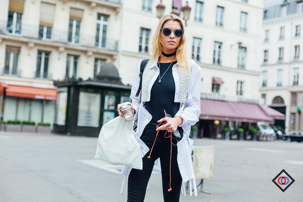COUTURE_PARIS_STREETSTYLE_DIEGOZUKO_THEOUTSIDERIND44136.JPG