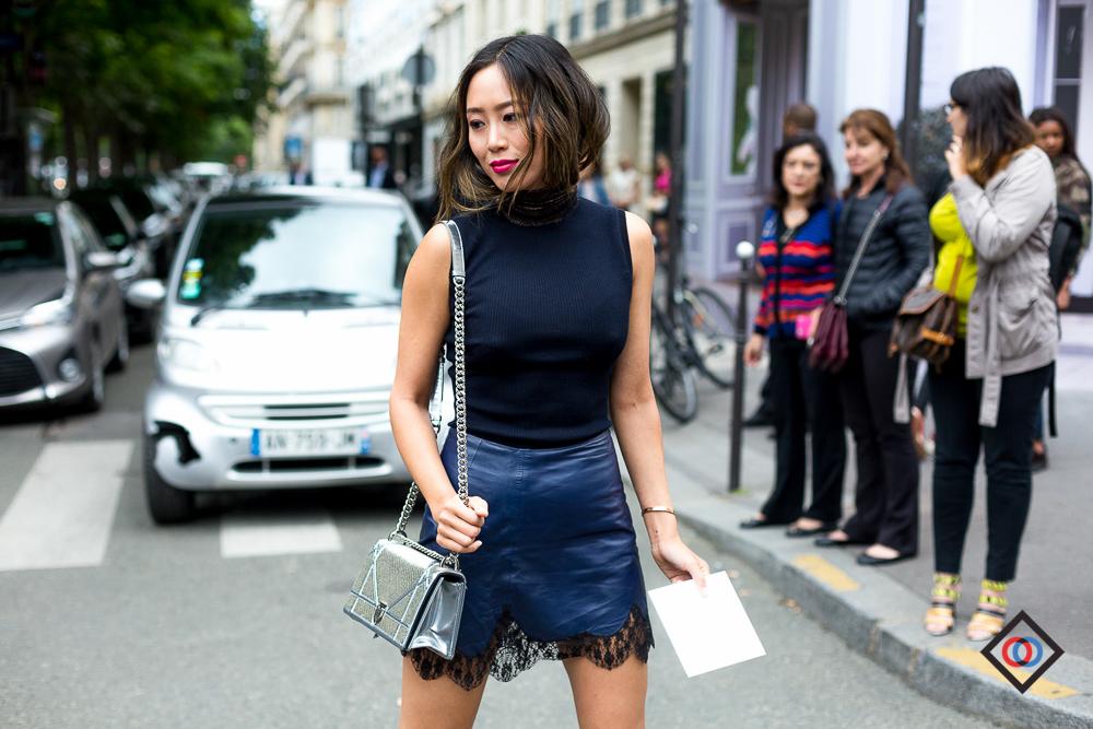COUTURE_PARIS_STREETSTYLE_DIEGOZUKO_THEOUTSIDERPC160826.JPG