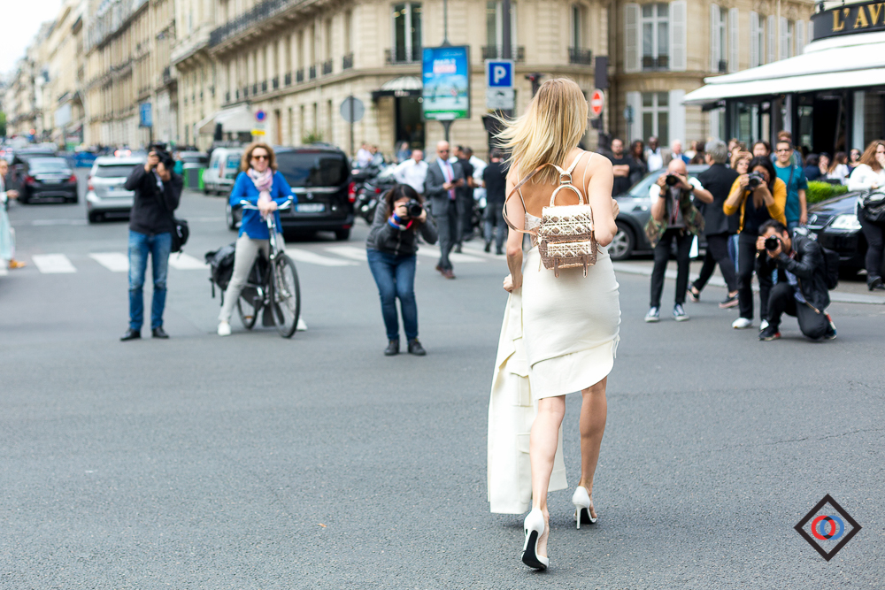 COUTURE_PARIS_STREETSTYLE_DIEGOZUKO_THEOUTSIDERPC161556.JPG