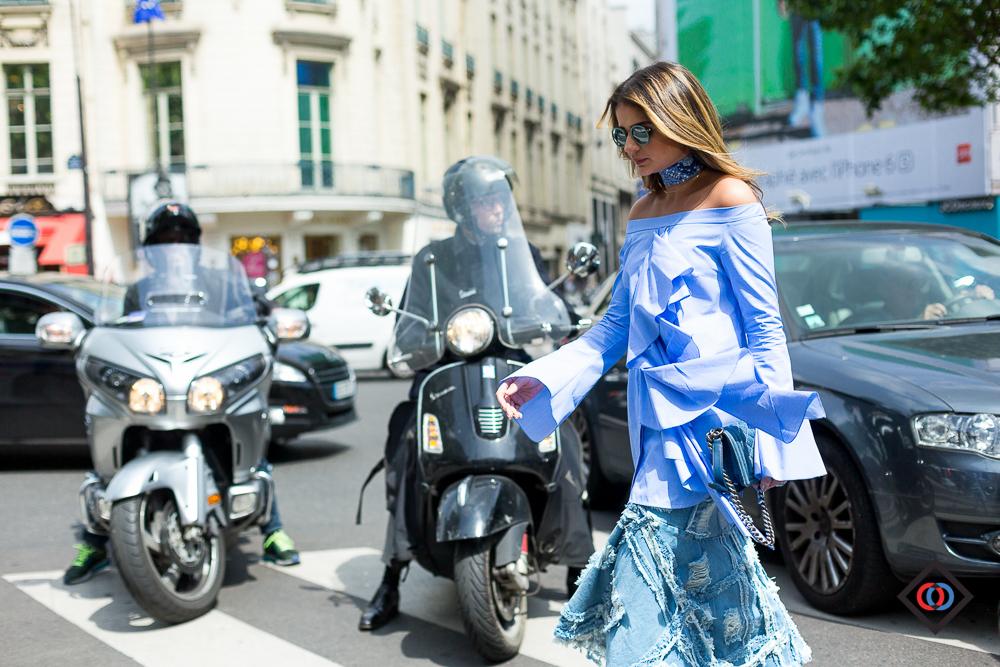 COUTURE_PARIS_STREETSTYLE_DIEGOZUKO_THEOUTSIDERPC166695.JPG