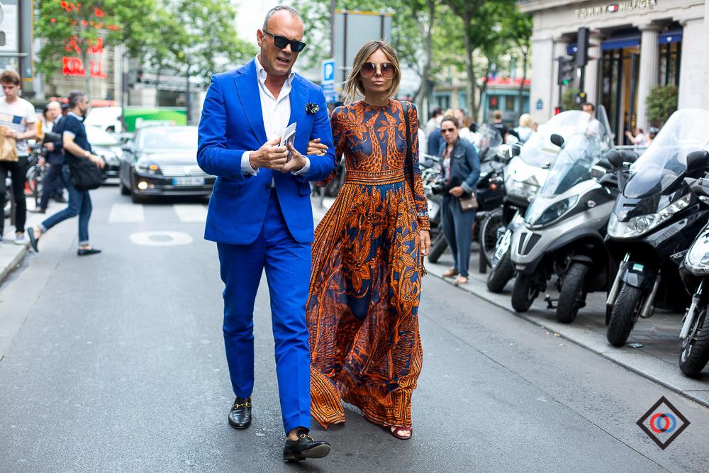 COUTURE_PARIS_STREETSTYLE_DIEGOZUKO_THEOUTSIDERPC166883.JPG