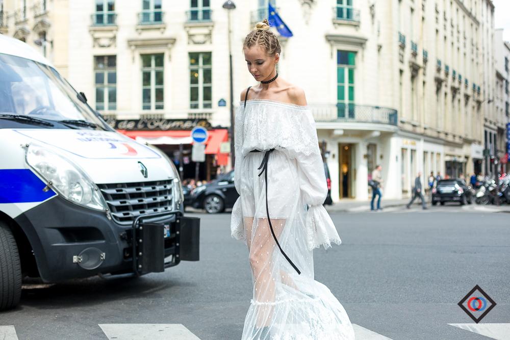 COUTURE_PARIS_STREETSTYLE_DIEGOZUKO_THEOUTSIDERPC166981.JPG
