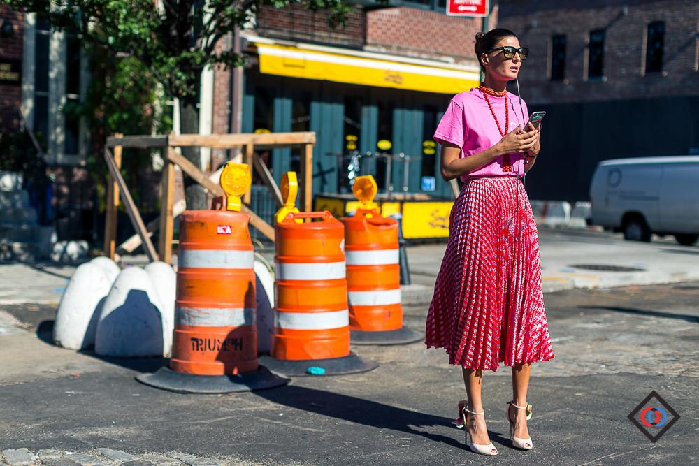 NYFW_NEWYORK_STREETSTYLE_THEOUTSIDERBLOG_DIEGOZUKONY167545.JPG