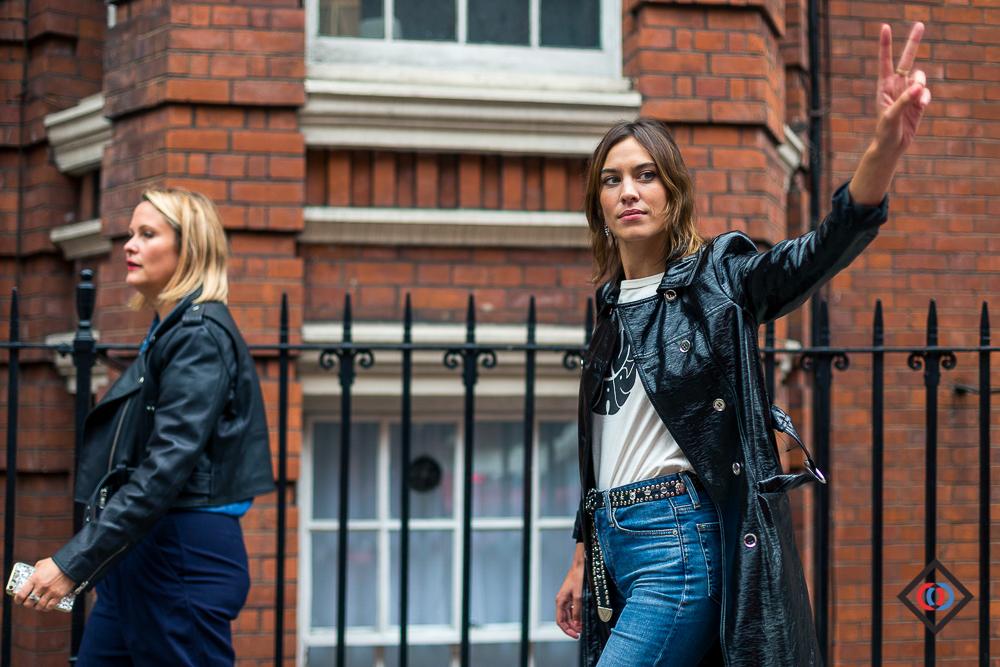 LONDON_LFW_STREETSTYLE_THEOUTSIDERBLOG_DIEGOZUKOLN162186.JPG