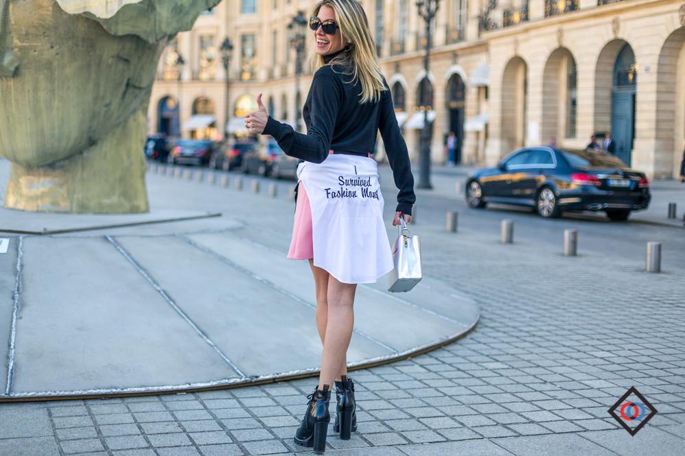 PARIS_PFW_SS17_STREETSTYLE_THEOUTSIDERBLOG_DIEGOZUKOPA165123.JPG