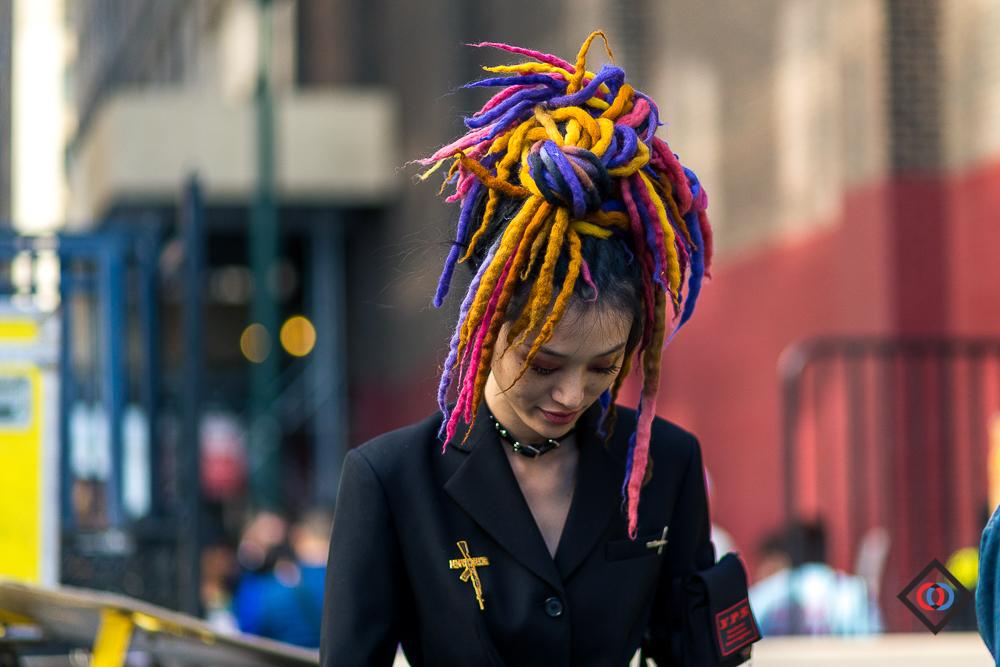 NYFW_NEWYORK_STREETSTYLE_THEOUTSIDERBLOG_DIEGOZUKONY164133.JPG