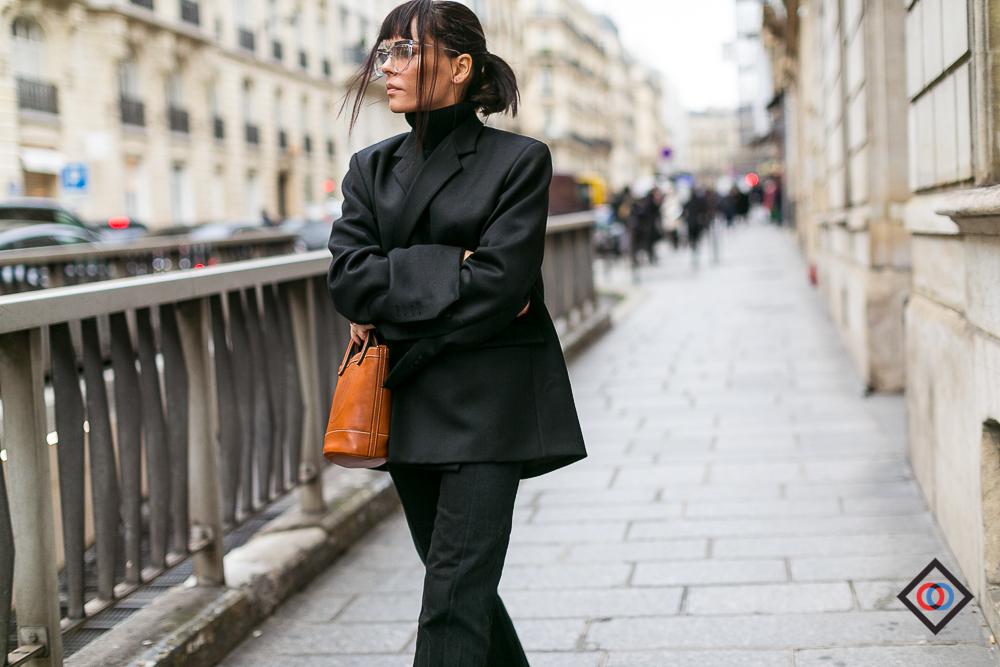 PFW_PARIS_FASHIONWEEK_STREETSYLE_STREETFASHION_HARPERSBAZAAR_THEOUTSIDER_DIEGOZUKO_PA170130.JPG