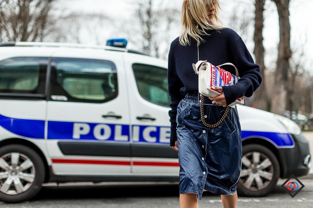 PFW_PARIS_FASHIONWEEK_STREETSYLE_STREETFASHION_HARPERSBAZAAR_THEOUTSIDER_DIEGOZUKO_PA170548.JPG
