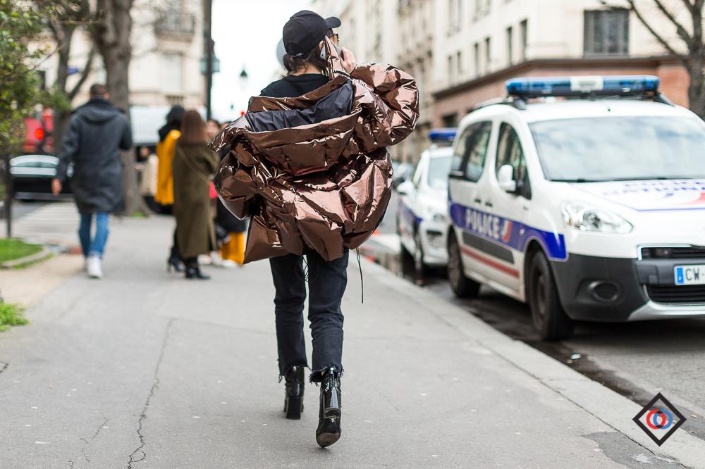 PFW_PARIS_FASHIONWEEK_STREETSYLE_STREETFASHION_HARPERSBAZAAR_THEOUTSIDER_DIEGOZUKO_PA171520.JPG