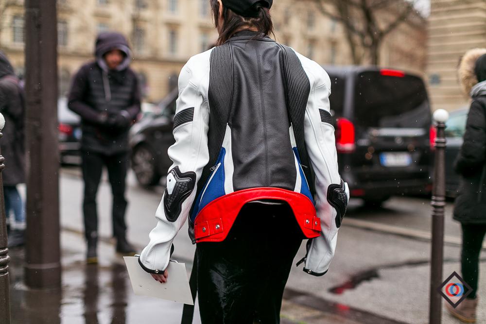 PFW_PARIS_FASHIONWEEK_STREETSYLE_STREETFASHION_HARPERSBAZAAR_THEOUTSIDER_DIEGOZUKO_PA171777.JPG