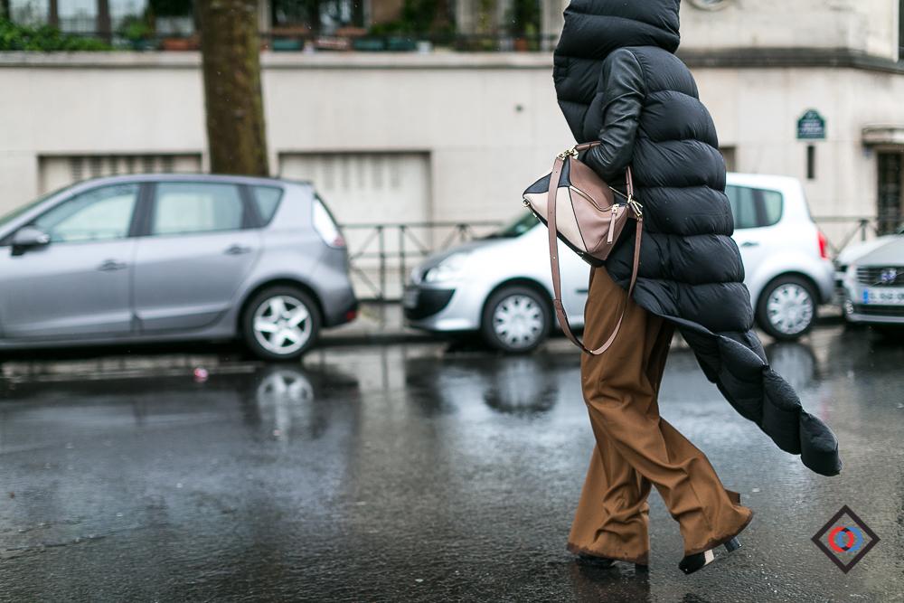 PFW_PARIS_FASHIONWEEK_STREETSYLE_STREETFASHION_HARPERSBAZAAR_THEOUTSIDER_DIEGOZUKO_PA172778.JPG