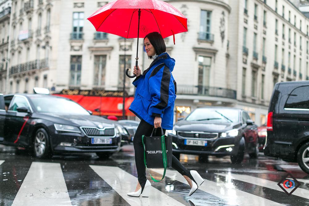 PFW_PARIS_FASHIONWEEK_STREETSYLE_STREETFASHION_HARPERSBAZAAR_THEOUTSIDER_DIEGOZUKO_PA179043.JPG