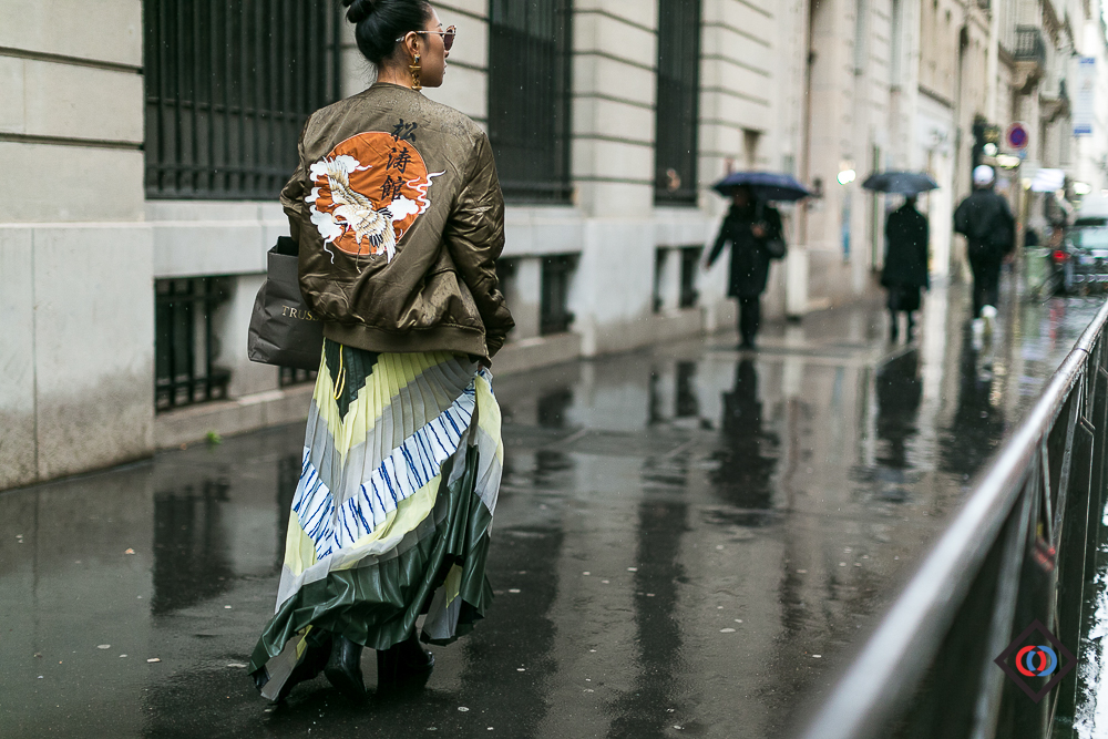 PFW_PARIS_FASHIONWEEK_STREETSYLE_STREETFASHION_HARPERSBAZAAR_THEOUTSIDER_DIEGOZUKO_PA179519.JPG