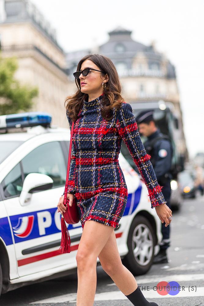PARIS_PARISFASHIONWEEK_DIEGOZUKO_SS18_THEOUTSIDERBLOG_STREETSTYLEPA170730.JPG