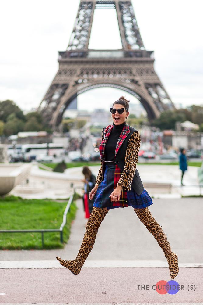 PARIS_PARISFASHIONWEEK_DIEGOZUKO_SS18_THEOUTSIDERBLOG_STREETSTYLEPA178712.JPG