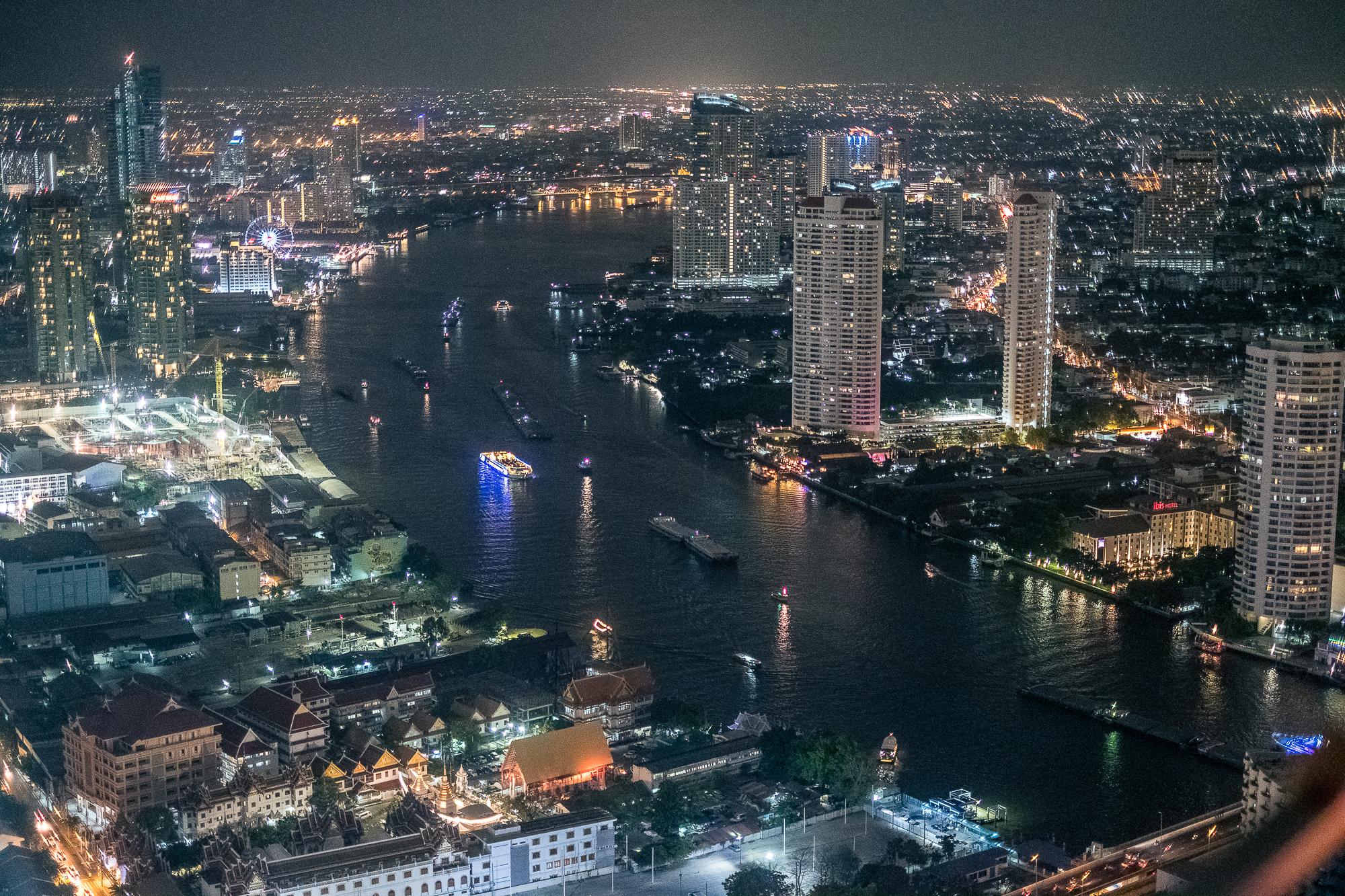 THAILAND_Honeymoon_TheOutsiderBlog_DSCF0045.JPG