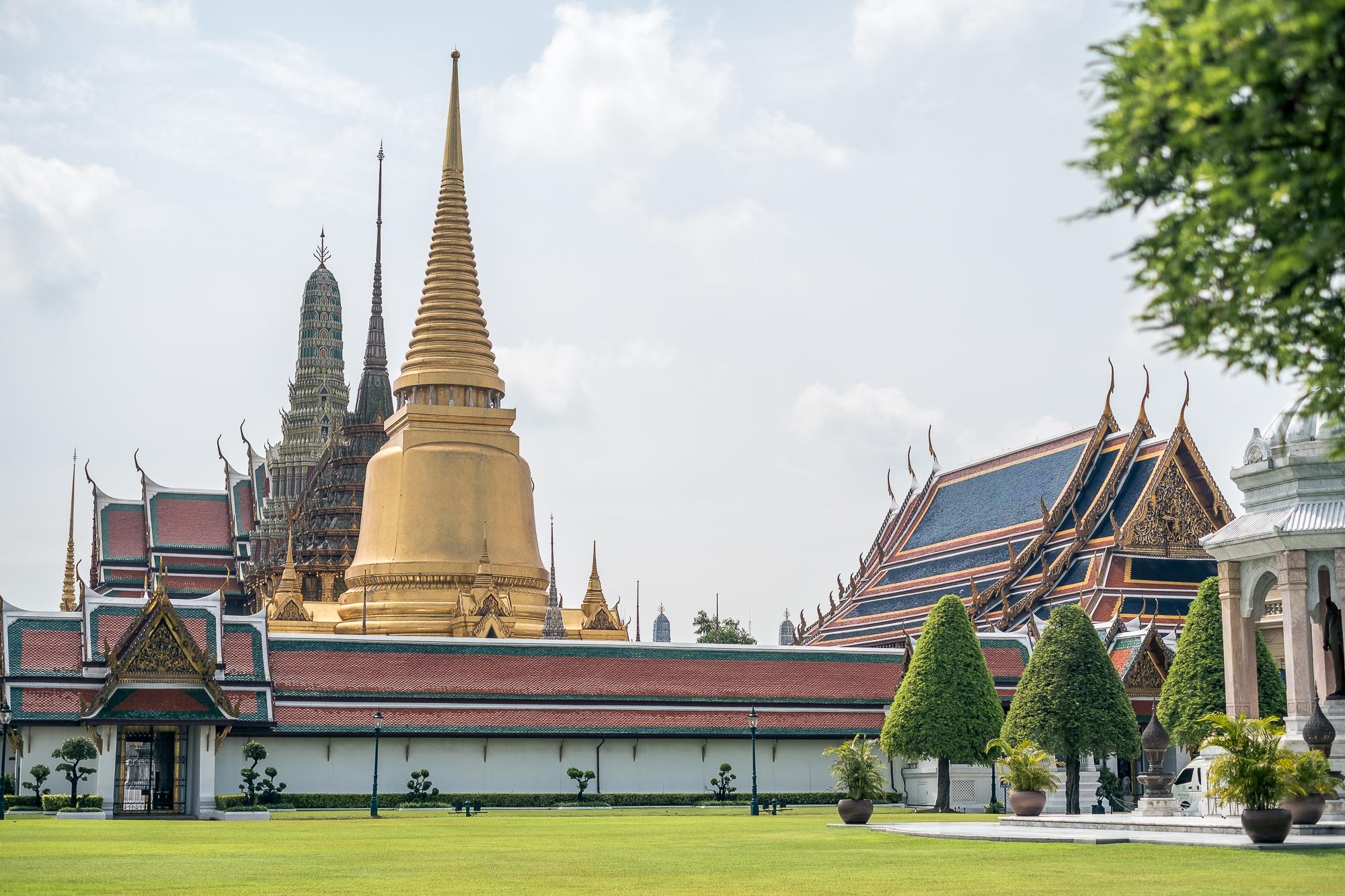 THAILAND_Honeymoon_TheOutsiderBlog_DSCF0108.JPG