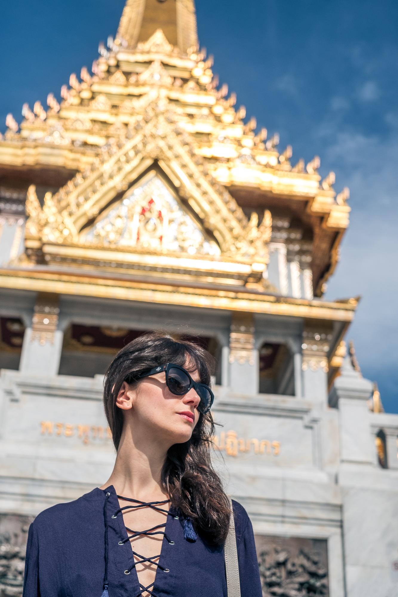 THAILAND_Honeymoon_TheOutsiderBlog_DSCF0093.JPG