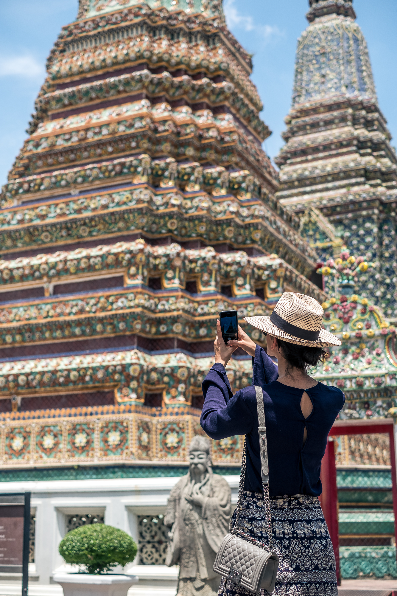 THAILAND_Honeymoon_TheOutsiderBlog_DSCF0241.JPG