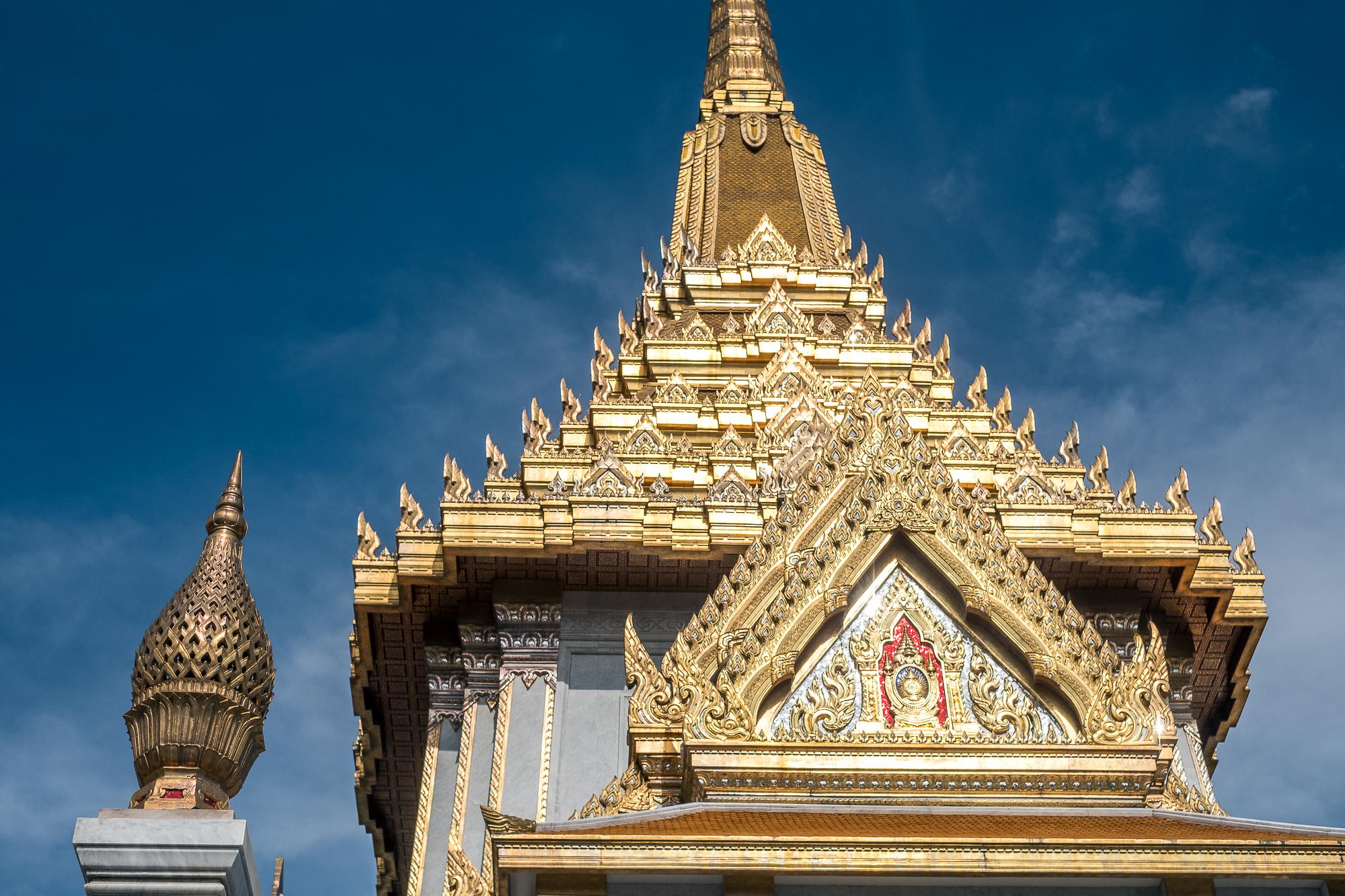 THAILAND_Honeymoon_TheOutsiderBlog_DSCF0088.JPG