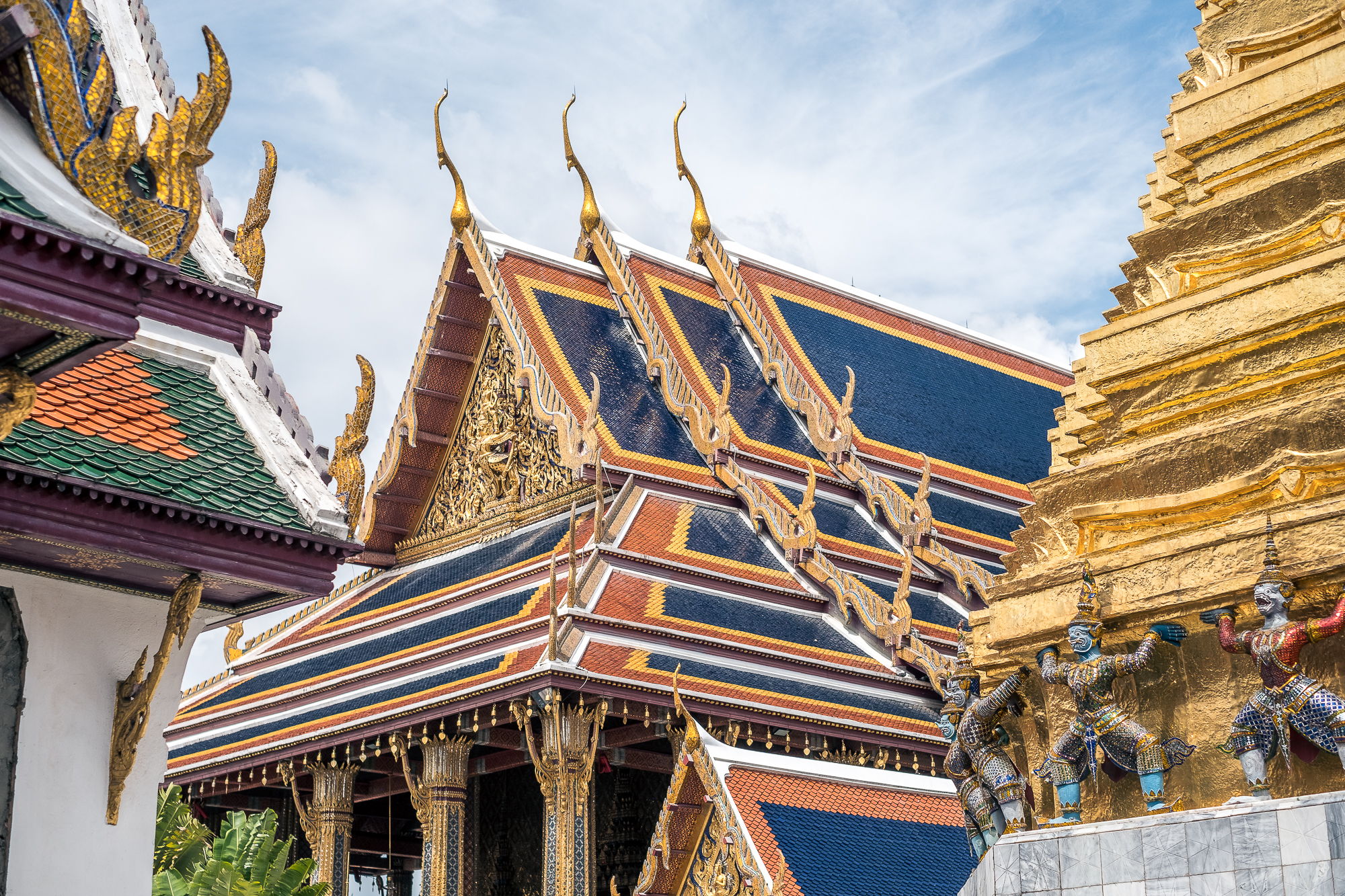 THAILAND_Honeymoon_TheOutsiderBlog_DSCF0194.JPG