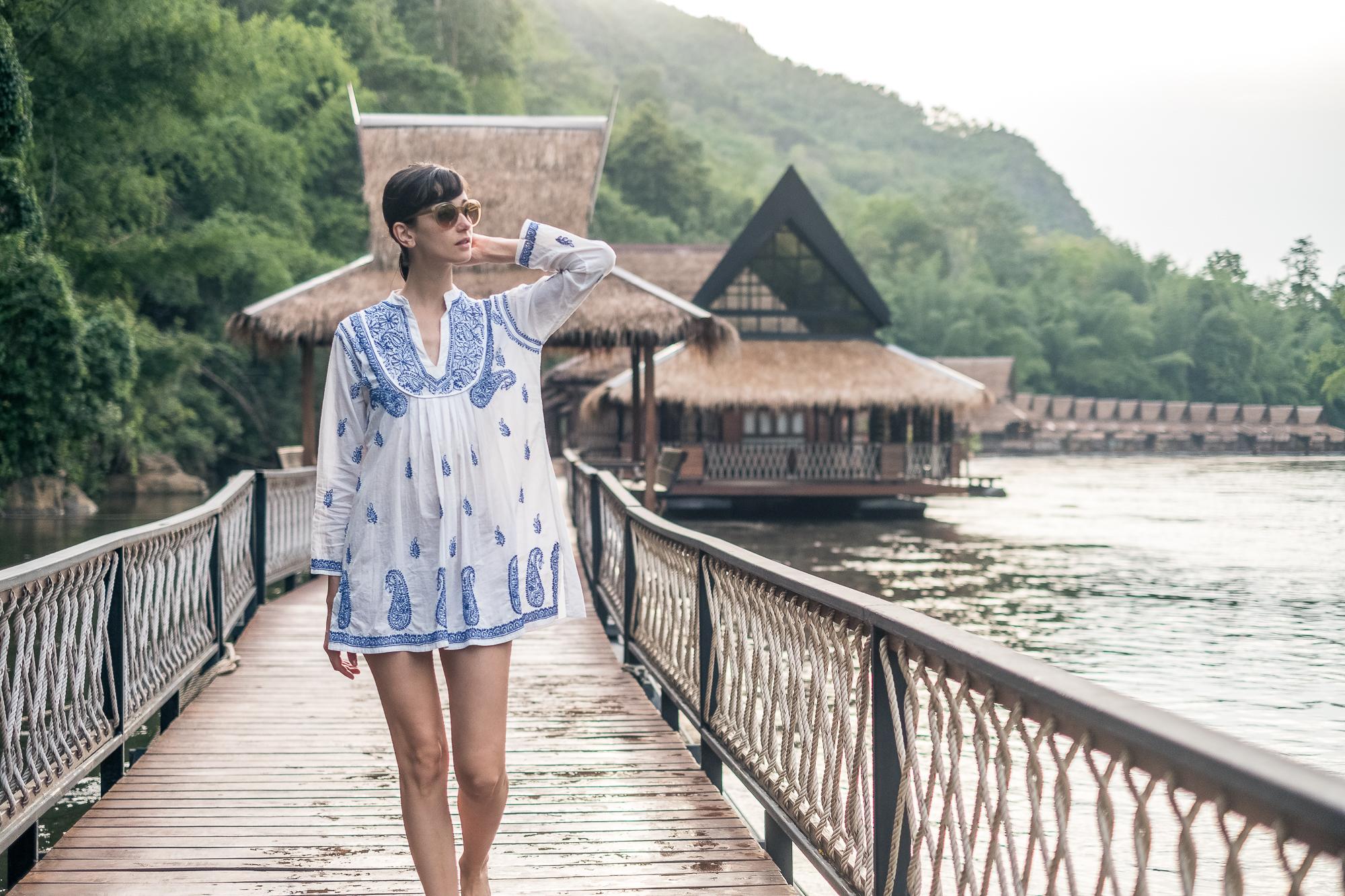 THAILAND_Honeymoon_TheOutsiderBlog_DSCF0838.JPG