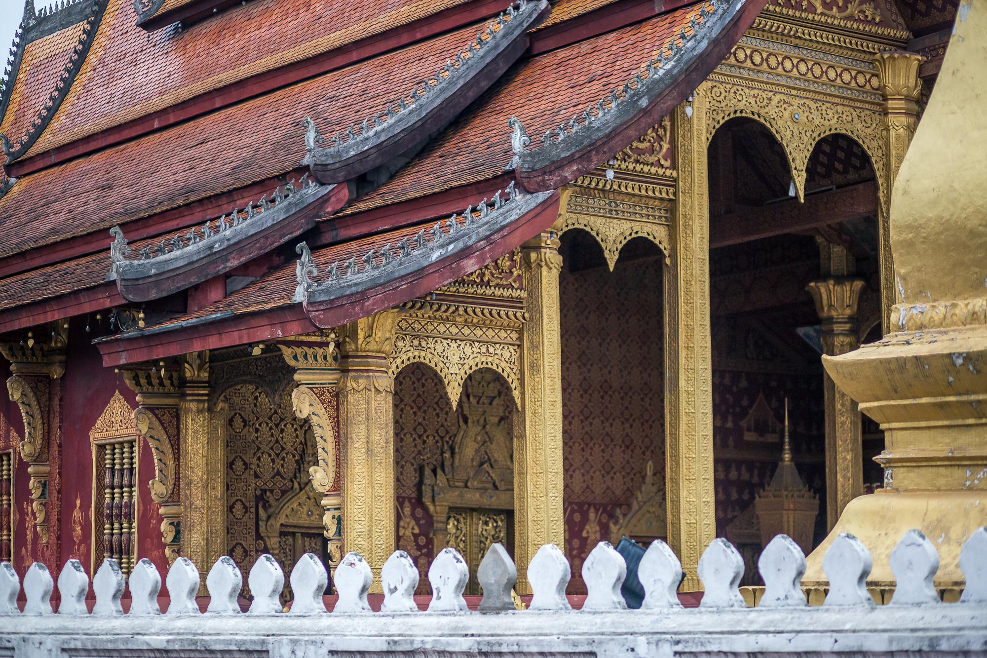 LAOS_Honeymoon_TheOutsiderBlog_IND42884.JPG