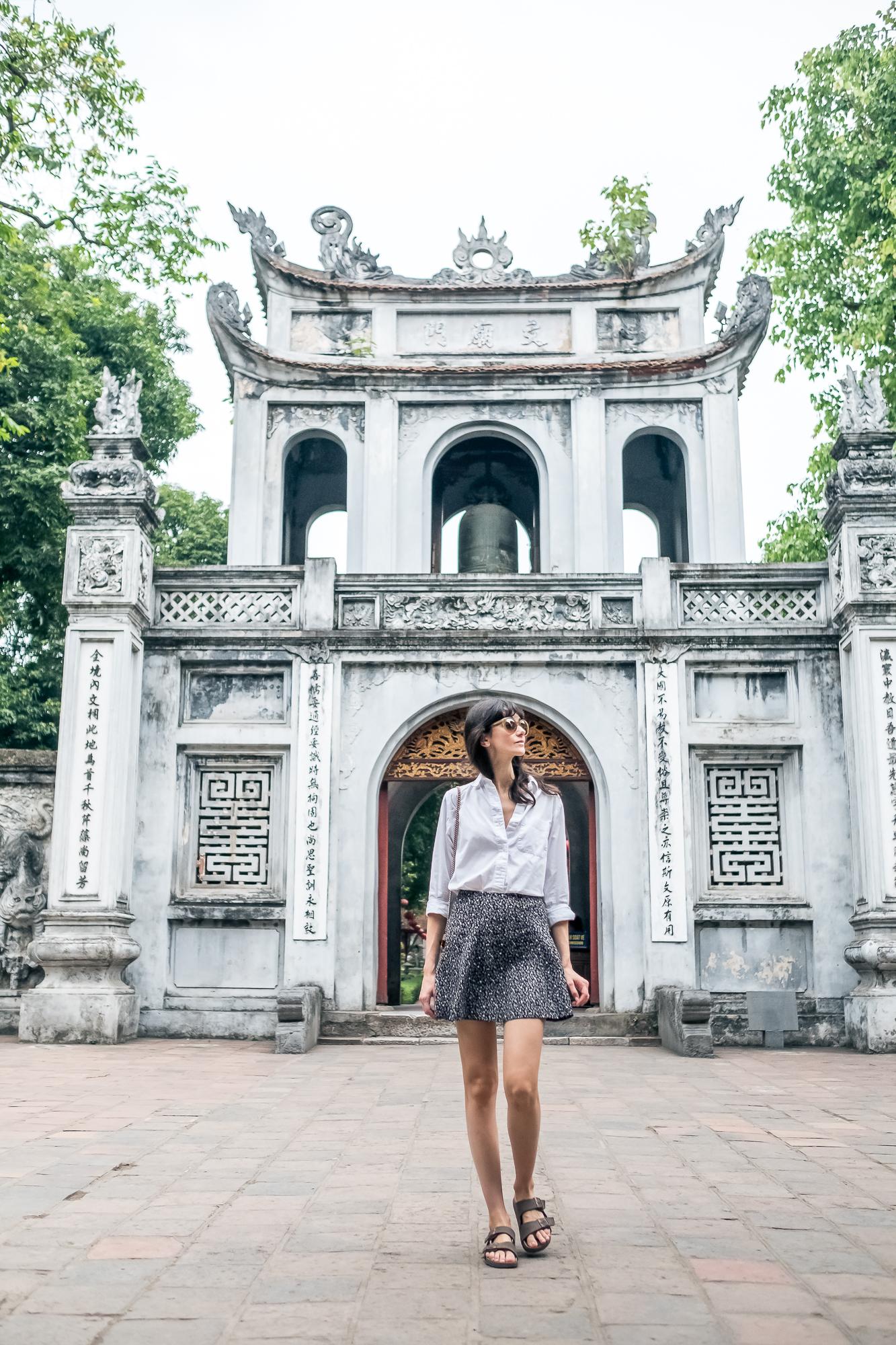 Vietnam_Honeymoon_TheOutsiderBlog_DSCF8009.JPG