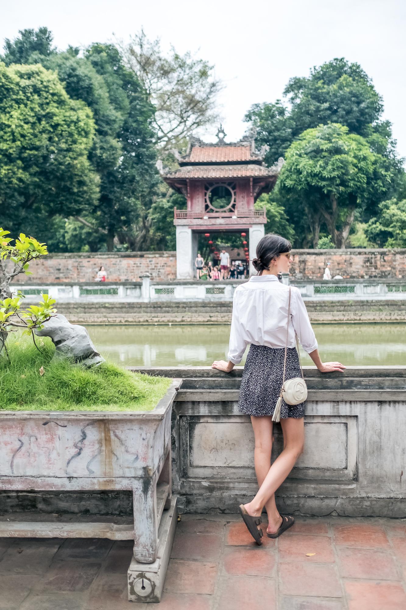 Vietnam_Honeymoon_TheOutsiderBlog_DSCF8012.JPG