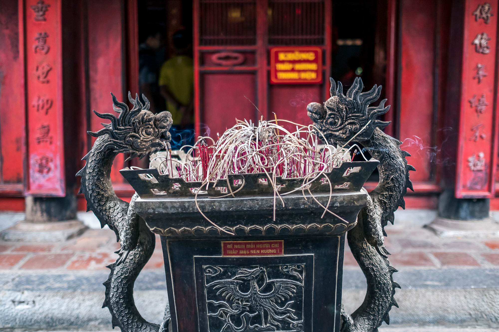 Vietnam_Honeymoon_TheOutsiderBlog_DSCF8014.JPG