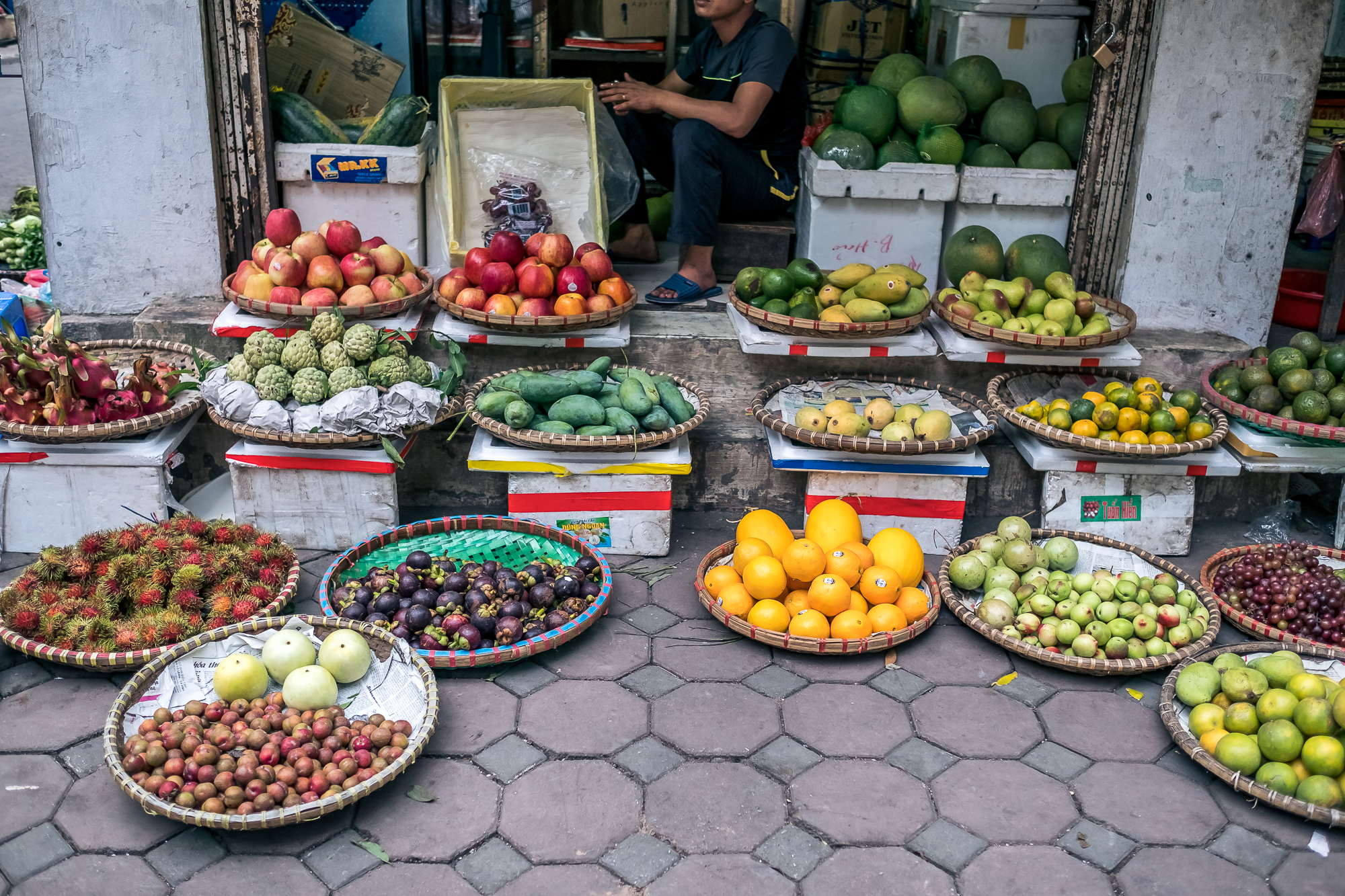 Vietnam_Honeymoon_TheOutsiderBlog_DSCF7971.JPG