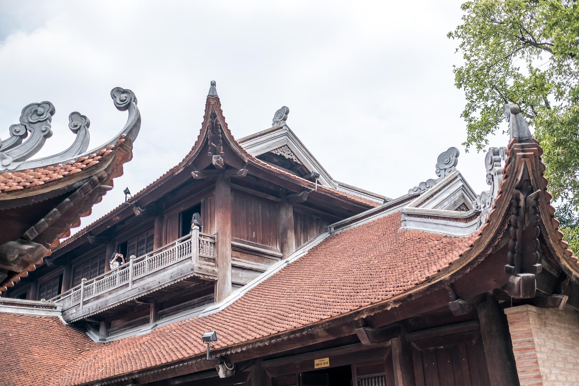 Vietnam_Honeymoon_TheOutsiderBlog_DSCF8017.JPG