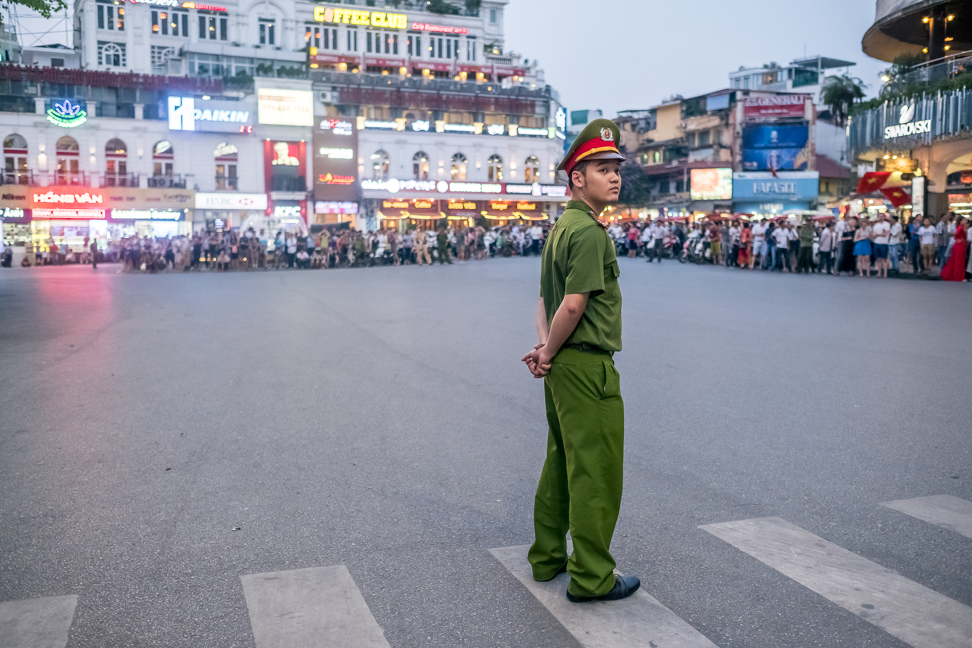 Vietnam_Honeymoon_TheOutsiderBlog_DSCF8166.JPG