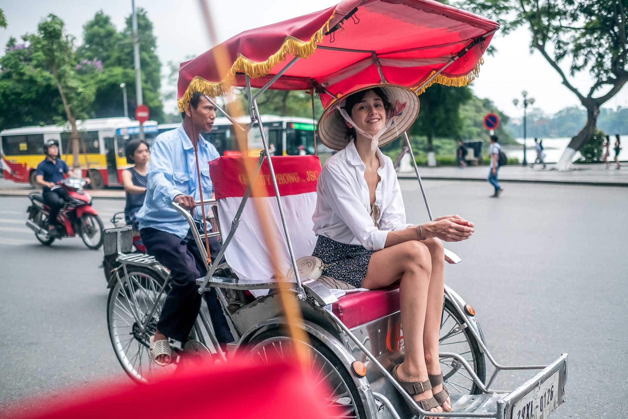 Vietnam_Honeymoon_TheOutsiderBlog_DSCF8044.JPG