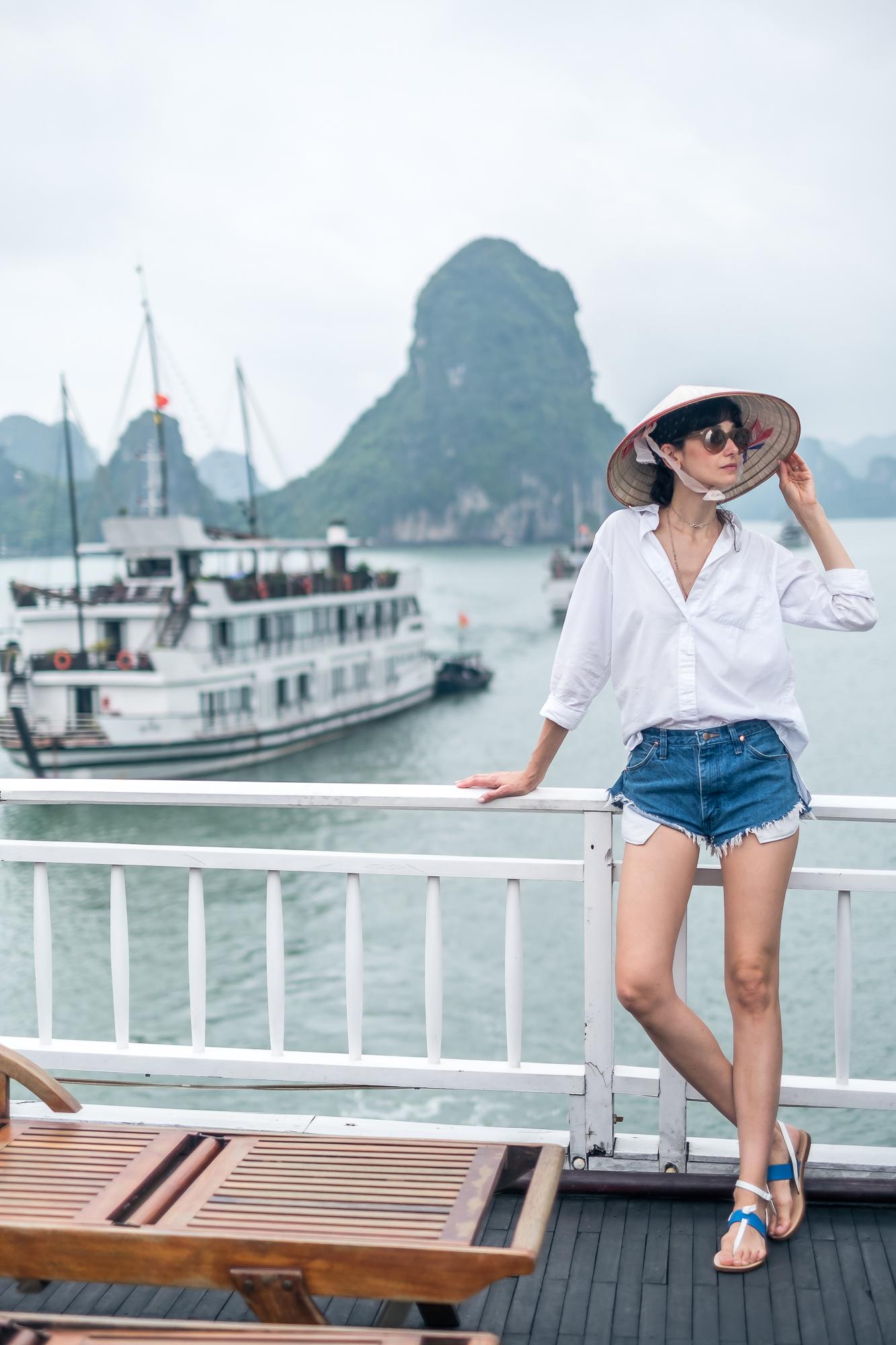 Vietnam_Honeymoon_TheOutsiderBlog_DSCF8560.JPG