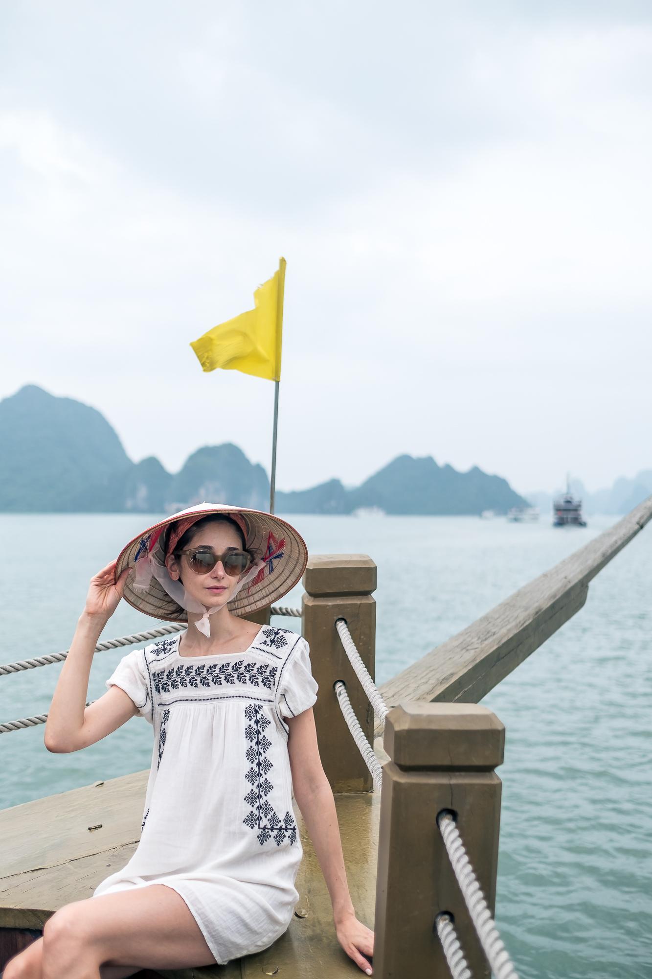 Vietnam_Honeymoon_TheOutsiderBlog_DSCF8272.JPG