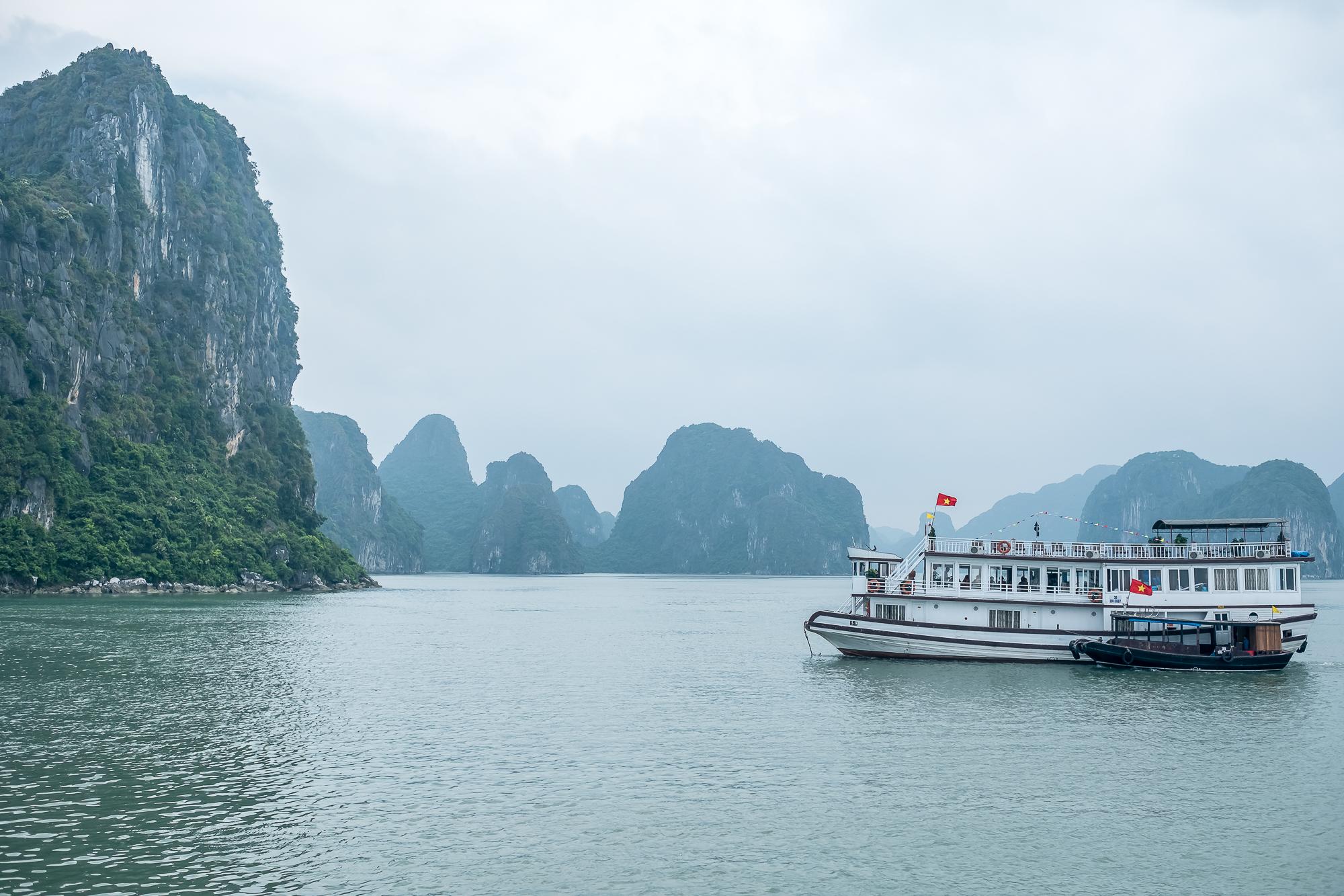 Vietnam_Honeymoon_TheOutsiderBlog_DSCF8206.JPG