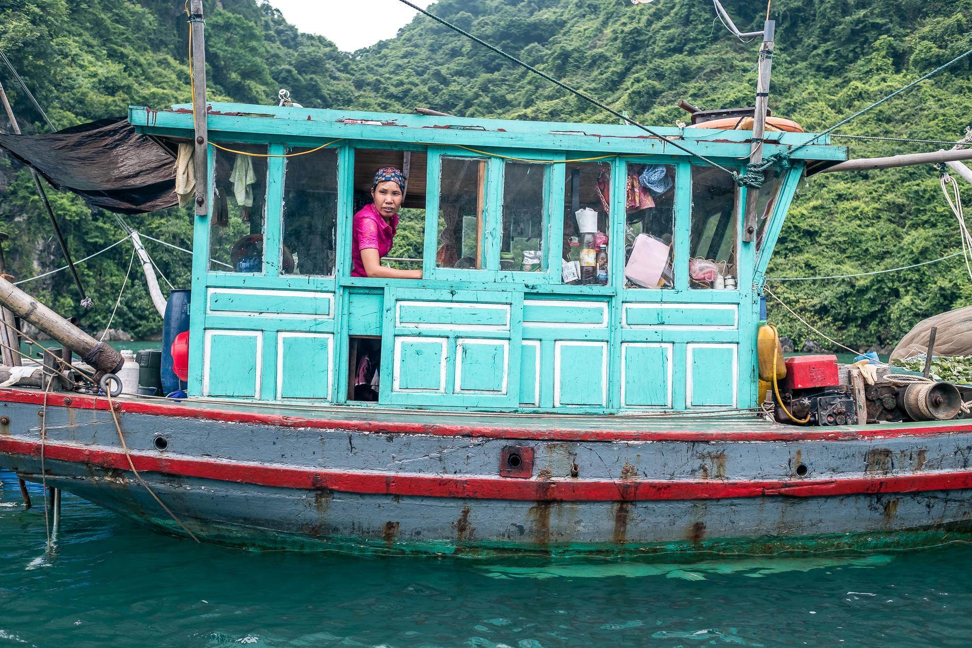 Vietnam_Honeymoon_TheOutsiderBlog_DSCF8427.JPG